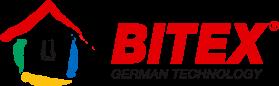 Bitex German Technology