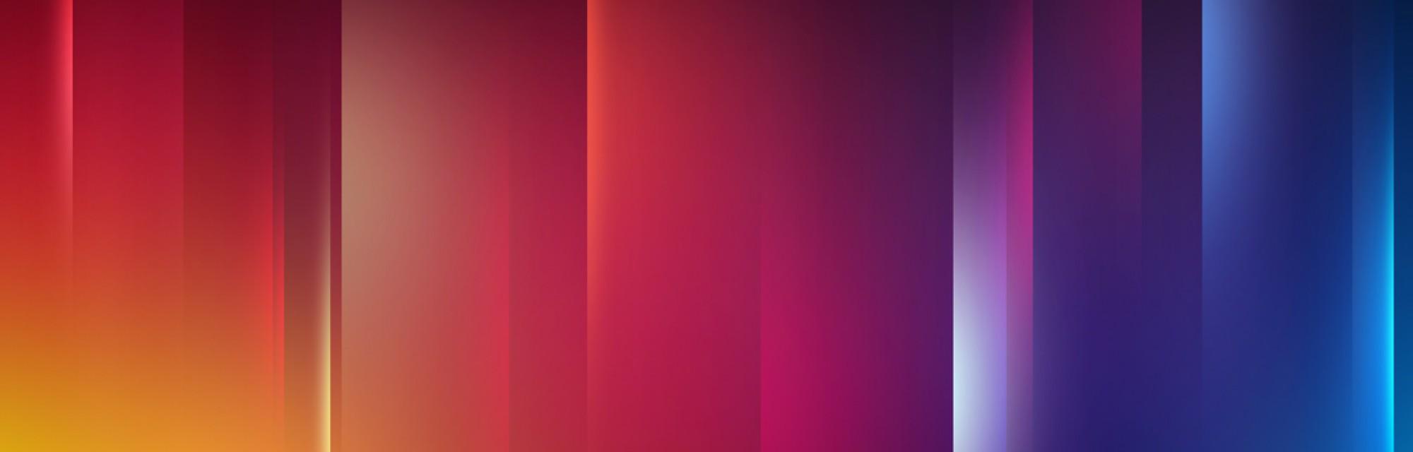 Ngjyra, baza dhe llaqe për secilën sipërfaqe
